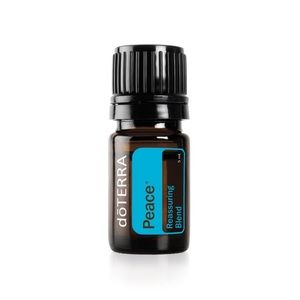 DoTERRA Peace Essential Oil, buy 2 get 1